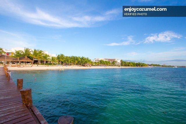 Cozumel_Gated_Residencias Reef_3470