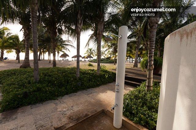 Cozumel_Gated_Residencias Reef_2358